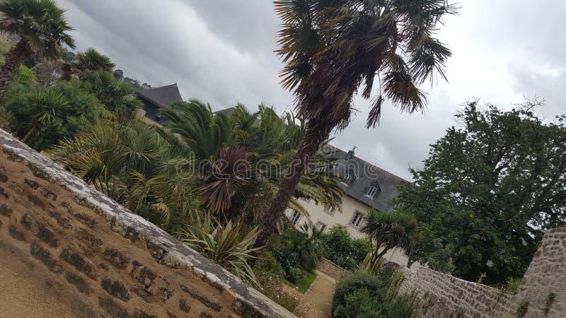 Bretagne stock photos