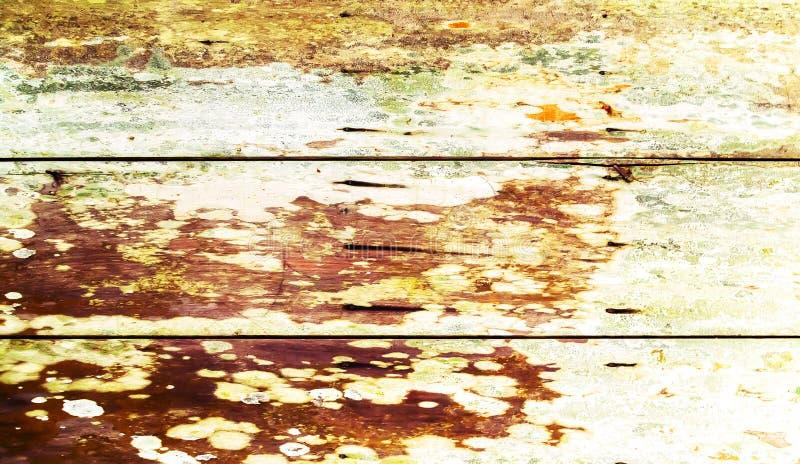 Brett hölzerner plankss Beschaffenheits-Holzhintergrund stockfoto