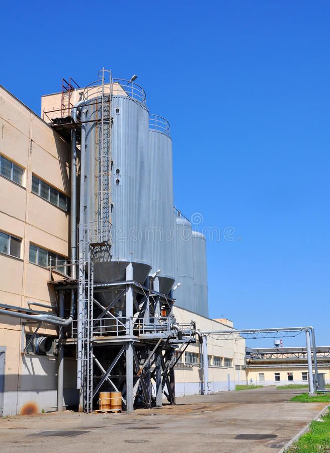 Download Brewing Royalty Free Stock Photos - Image: 25630548