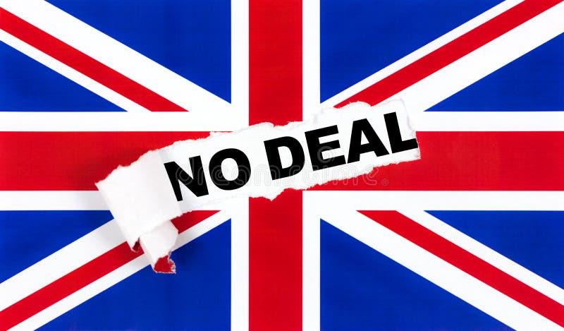 Brexit, retiro del Reino Unido de la UE fotografía de archivo