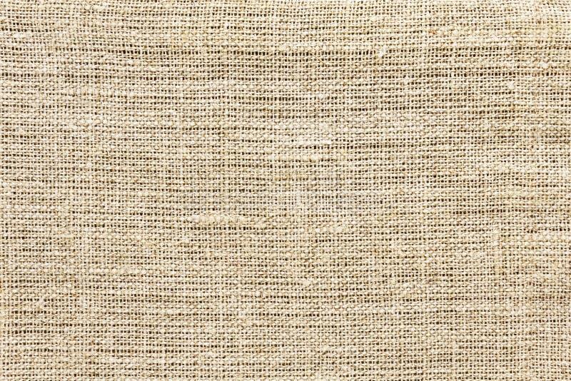 Brezentowa tkanina obraz stock