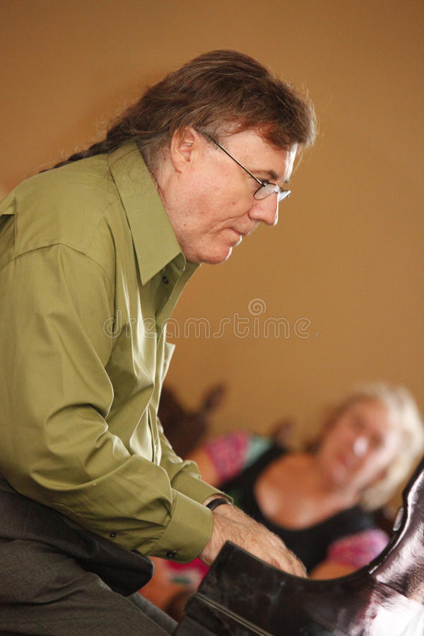 Download Brian Murphy editorial image. Image of artist, music - 14827745