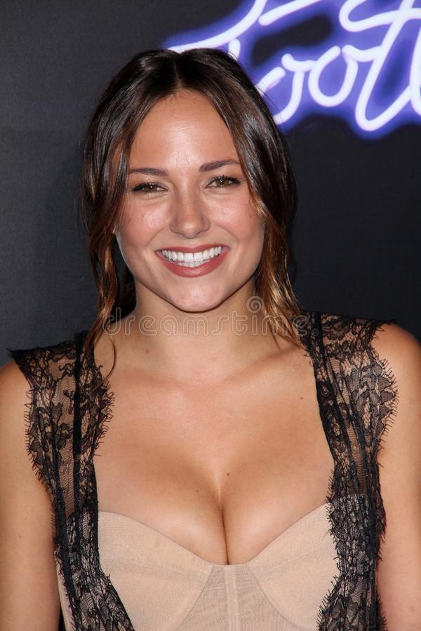 who is briana evigan dating 2014 Briana was born on 23 october 1986 in los angeles, california, united states her nationality is american and ethnicity is mixed (polish and italian) she was born to pamela serpe, a dancer, model, and actress, and actor greg evigan.