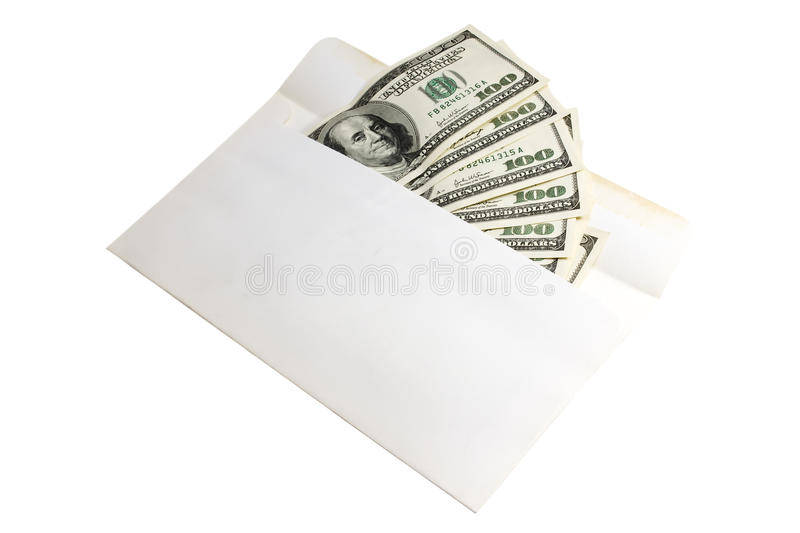 Download Bribe Stock Photos - Image: 10239713