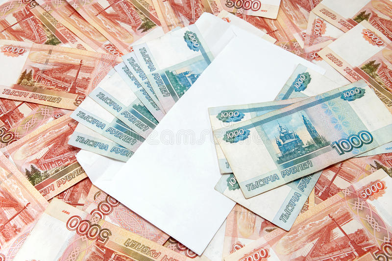 Download Bribery In A Large Amount Stock Photo - Image: 83714771