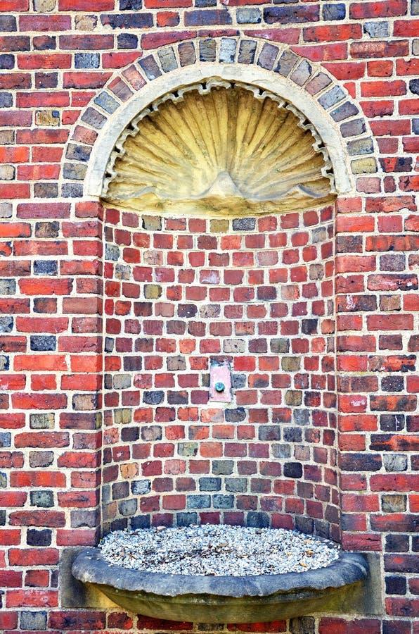 Download Brick Royalty Free Stock Photos - Image: 26488768