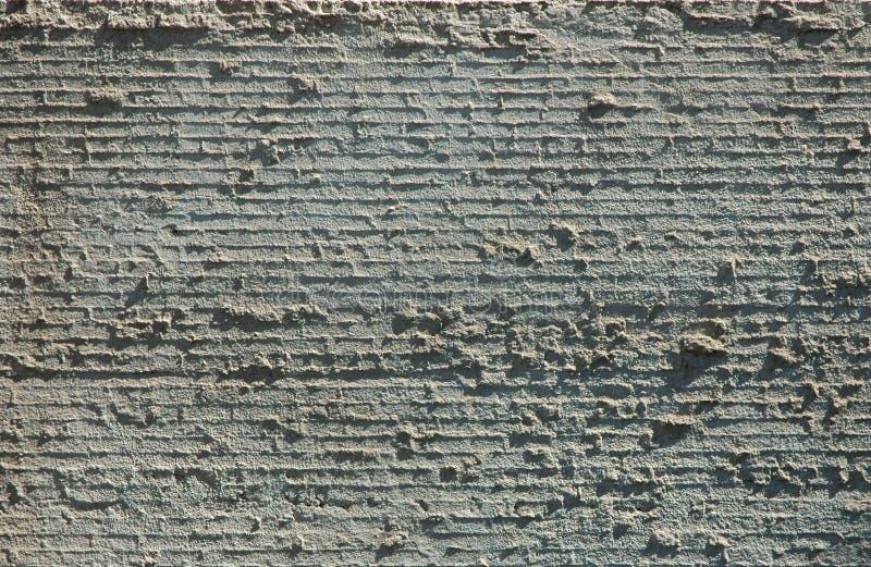 Download Brick and adobe stock photo. Image of wallpaper, geometric - 1317658
