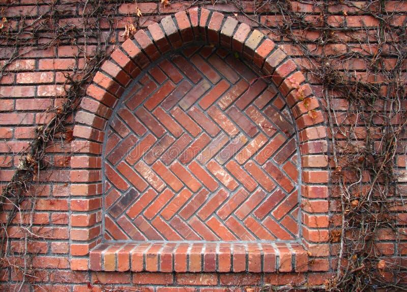 Brick Arch Free Public Domain Cc0 Image
