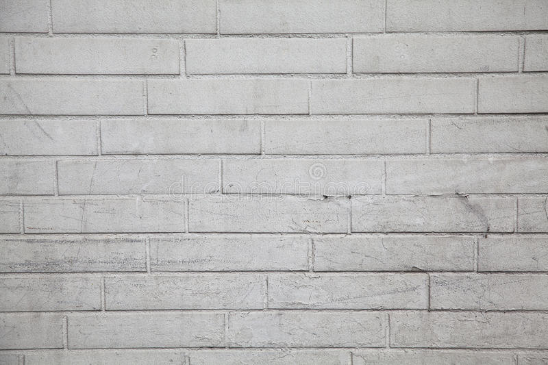 Download Brick Background stock photo. Image of white, gray, background - 18416238