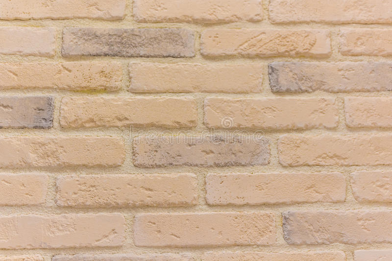 Download Brick Background Abstract Textureweathered Texture Of Stained Old Light Brown Stucco And Painted Red Yellow Wall In Stock Photo - Image: 83708990