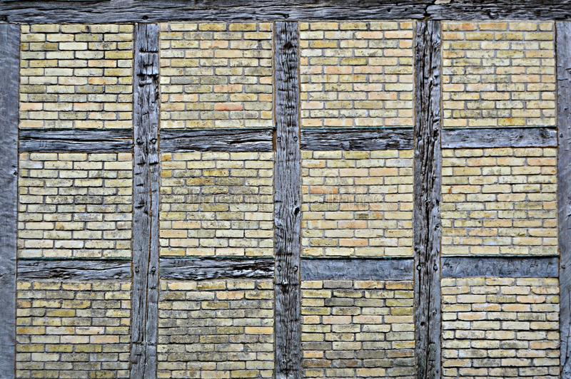 Brick Vector Picture Brick Veneers: Brick Background Stock Photo