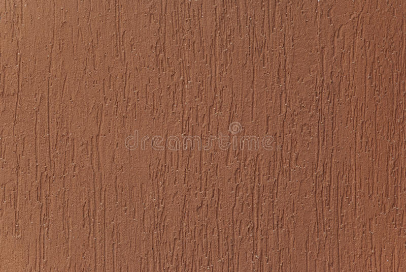 Download Brick (brown) rough coat stock photo. Image of dark, ancient - 18930240