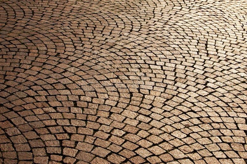 Brick flooring stock photo Image of flooring brick architecture