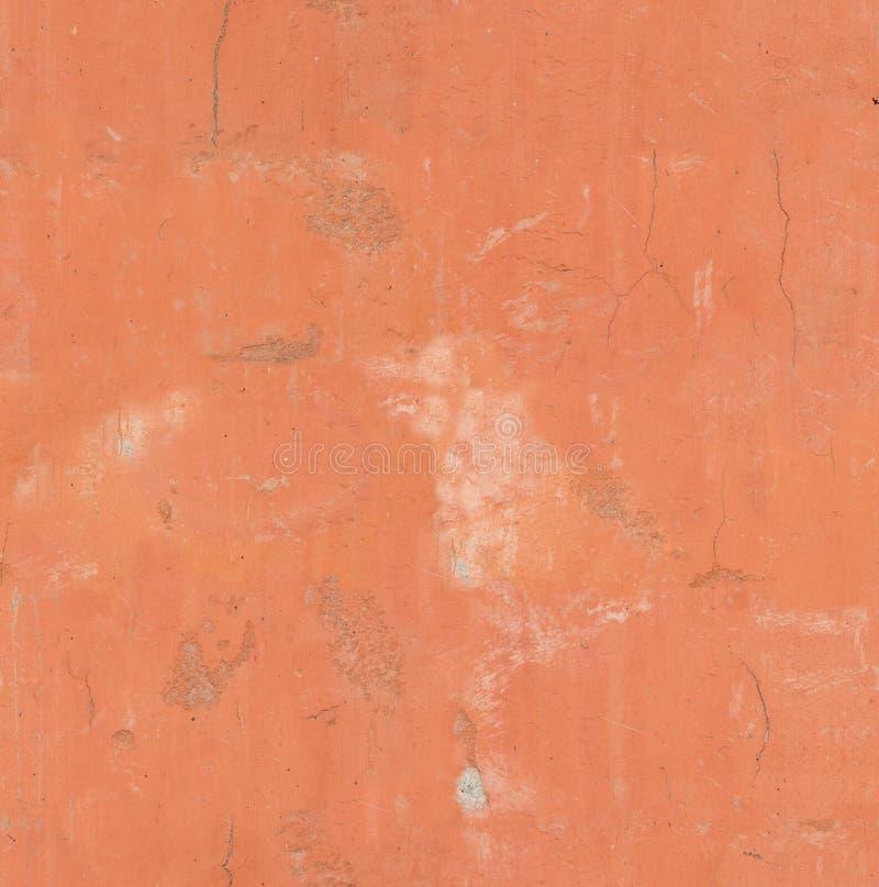 Brick seamless texture stock image