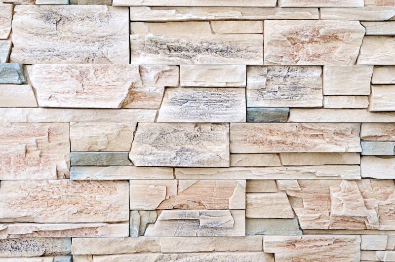 Brick Stone Wall Material Stock Image Image Of Natural 13054683