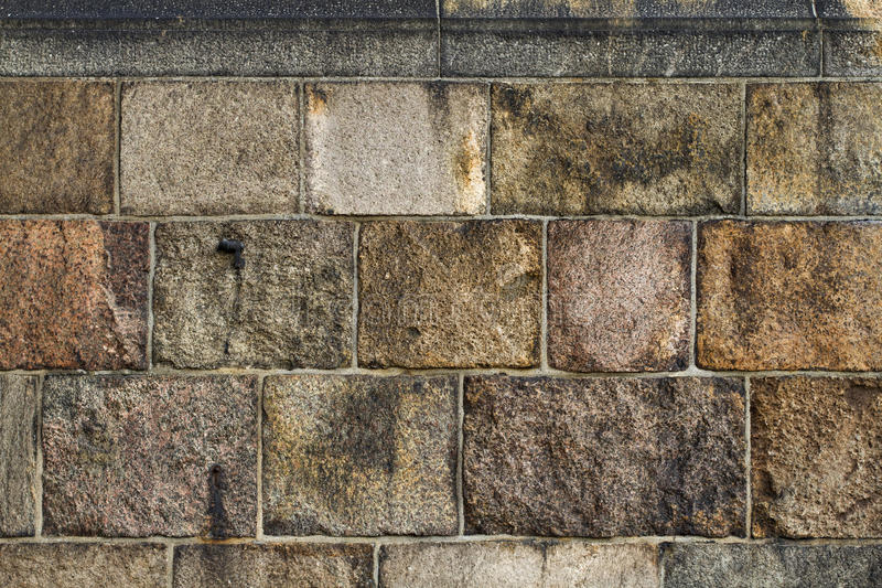 Download Brick texture stock image. Image of obsolete, architecture - 26654811