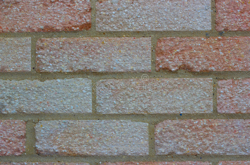 Brick Texture stock photos