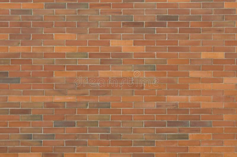 Brick texture. Brick wall, brick block stock images