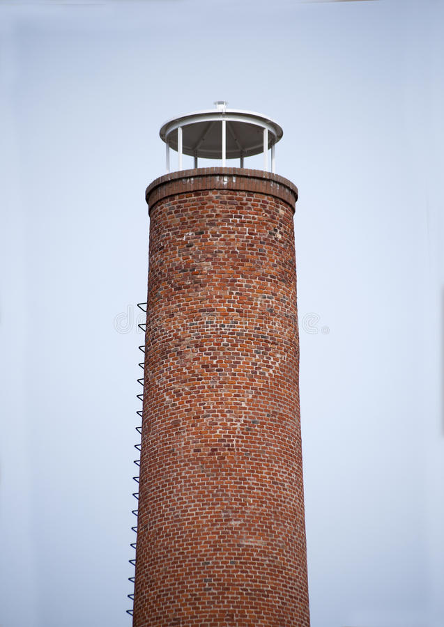 Free Brick Tower Stock Images - 78287524