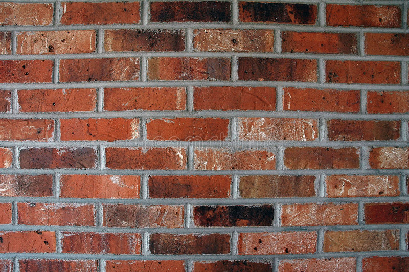 Download Brick wall stock photo. Image of textures, wall, photographs - 8350