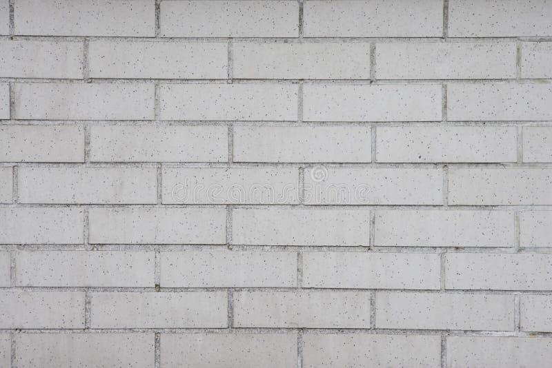 Download Brick Wall stock photo. Image of texture, sheet, render - 10146162
