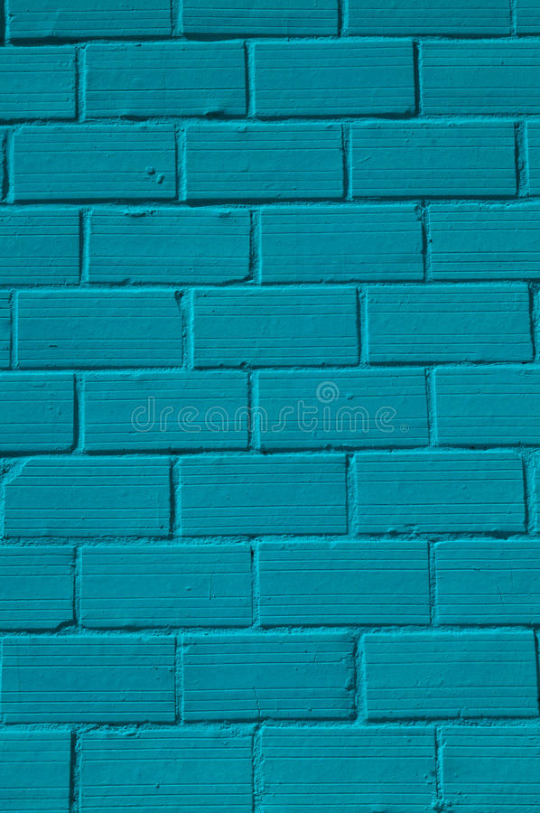 Download Brick wall stock image. Image of construction, concrete - 10549063