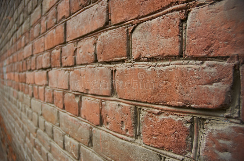 Download Brick wall stock image. Image of stone, lines, wallpaper - 109661