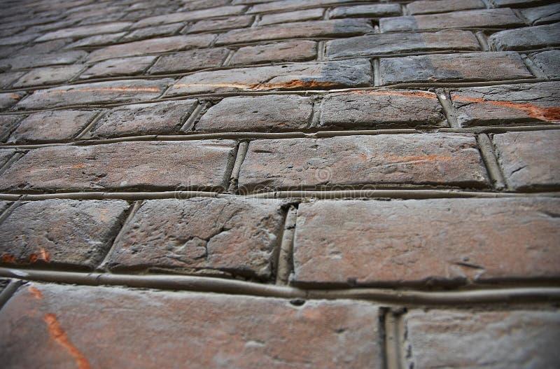 Download Brick wall stock image. Image of design, texture, wallpaper - 109665