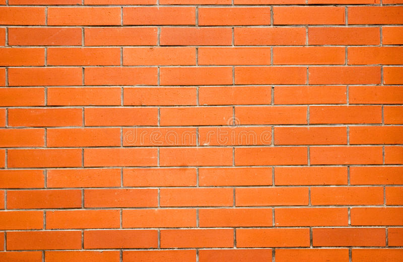 Download Brick wall stock photo. Image of abstract, ceramic, clayware - 11409650
