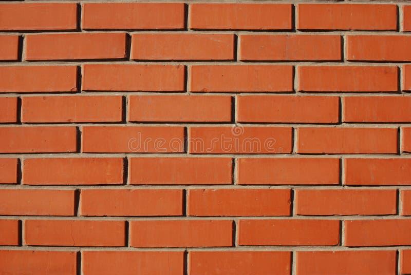 Download Brick wall 12 stock photo. Image of closeup, building - 3482980