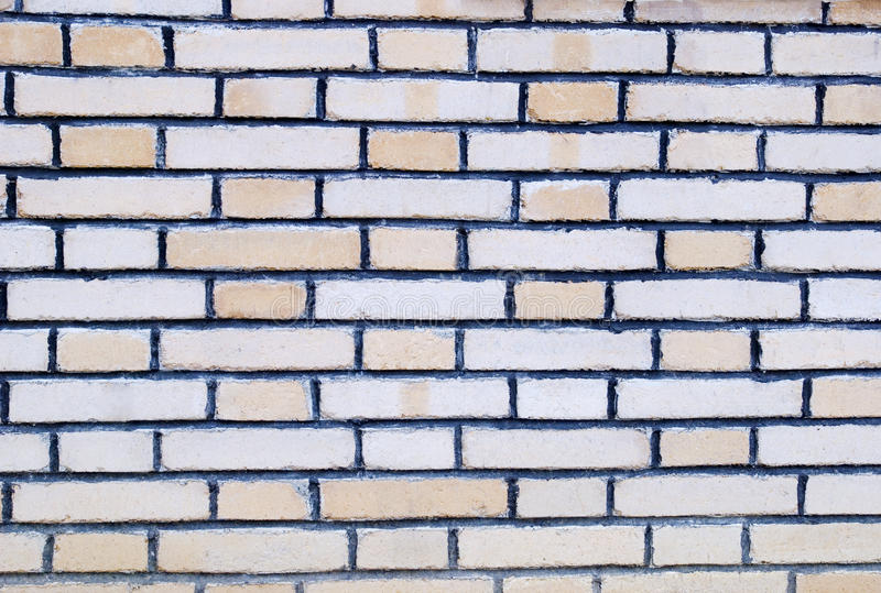 Download Brick wall stock image. Image of construct, clayware - 12378109