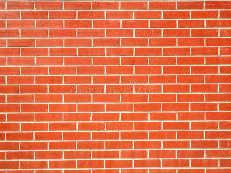 Download Brick wall stock photo. Image of shapes, symmetrical - 13428466