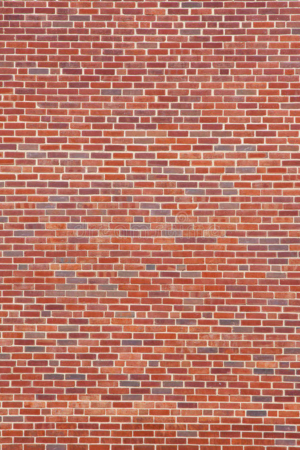 Download Brick wall stock photo. Image of wall, colours, texture - 13920046