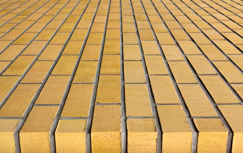 Download Brick wall stock image. Image of hard, detail, many, perspective - 14592877