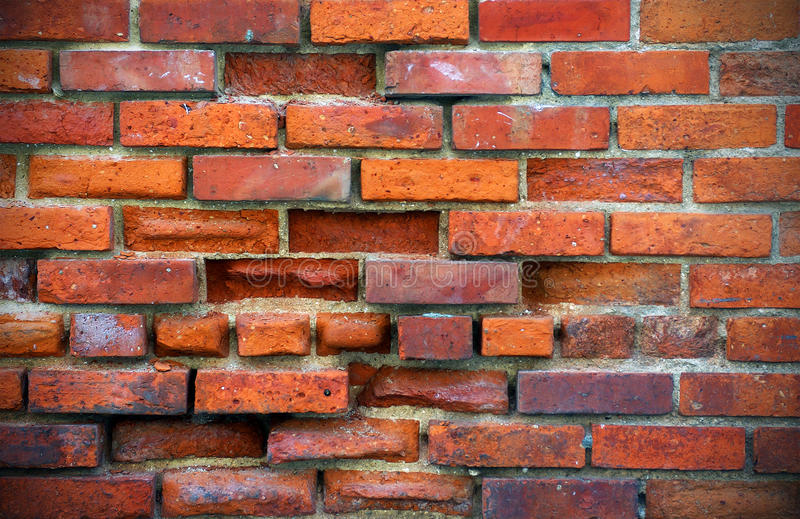 Download Brick Wall stock image. Image of backgrounds, historical - 15078089