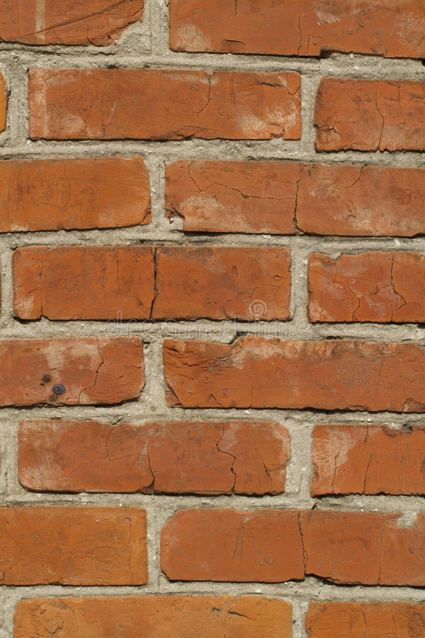 Free Brick Wall Royalty Free Stock Photography - 15580737