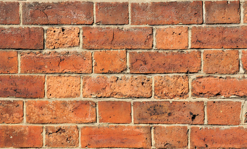 Download Brick wall stock image. Image of walls, brick, backgrounds - 15673411
