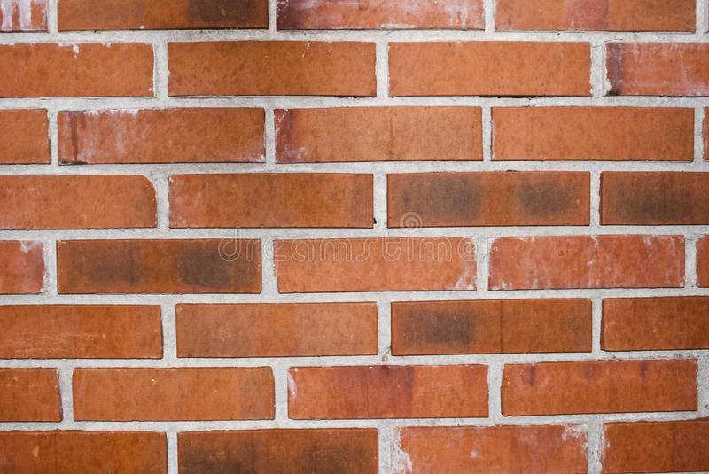 Download Brick wall stock image. Image of background, home, buildings - 16893841