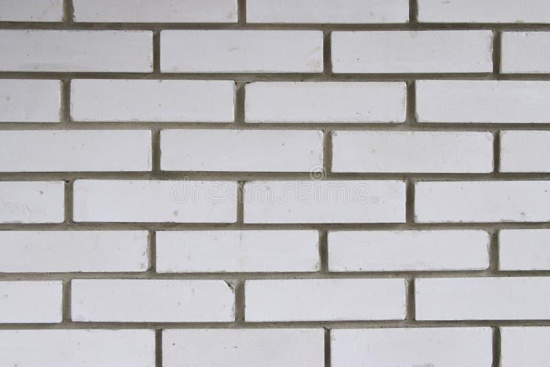 Download Brick Wall Royalty Free Stock Photo - Image: 1719575