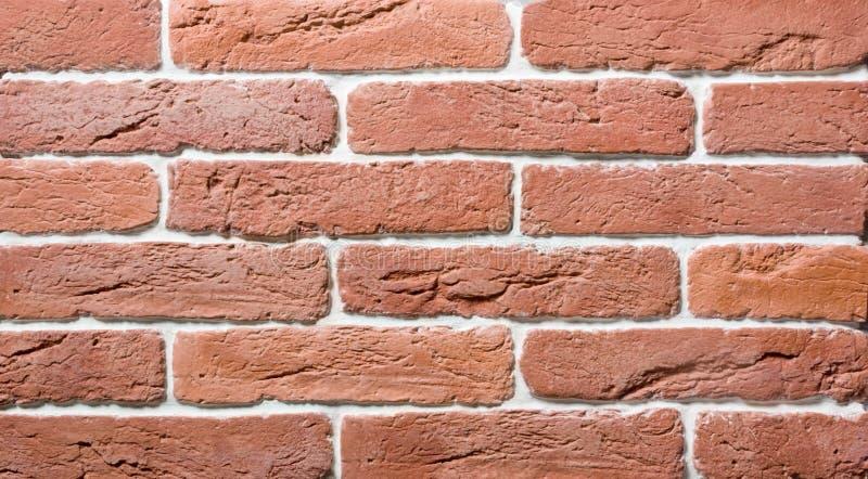 Download Brick Wall stock image. Image of brickwork, painted, decor - 17989163
