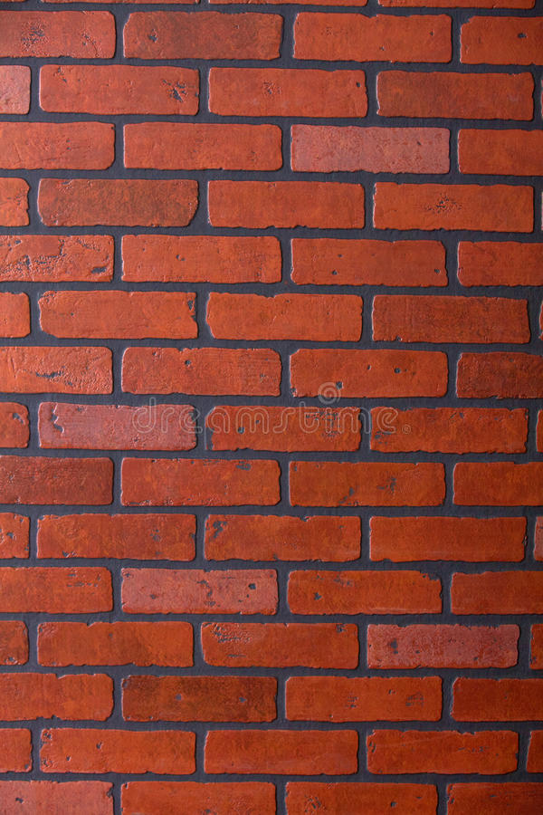 Download Brick Wall stock image. Image of architect, background - 18546183