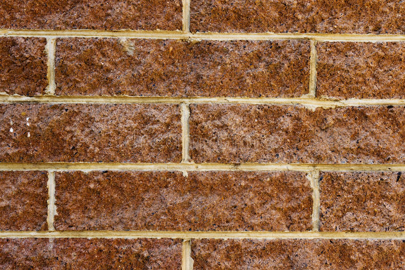 Download Brick Wall Stock Photography - Image: 18845352