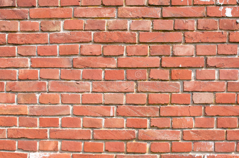 Download Brick Wall stock photo. Image of tile, texture, aged - 19352778