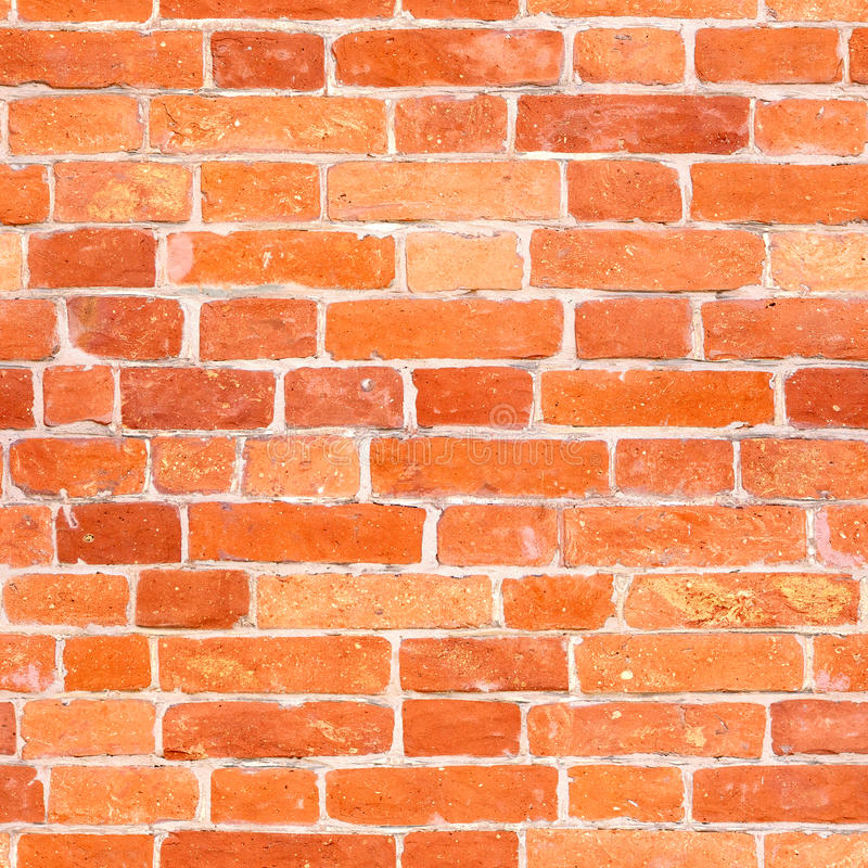 Download Brick Wall stock photo. Image of decor, clear, ordinary - 23992072