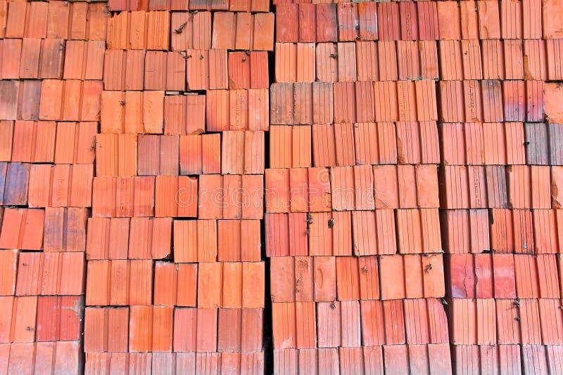 Download Brick Wall Royalty Free Stock Photo - Image: 24463705