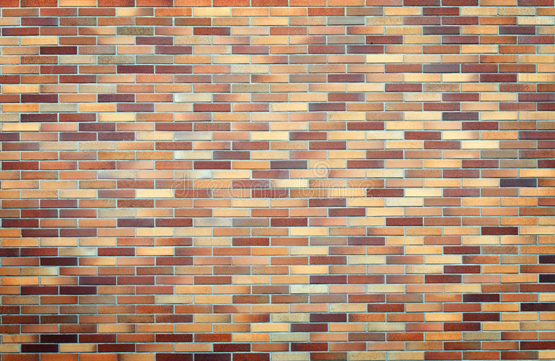 Download Brick Wall stock image. Image of construction, lines - 25467623