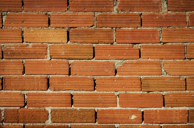 Download Brick wall stock photo. Image of exterior, dirt, grunge - 26502372