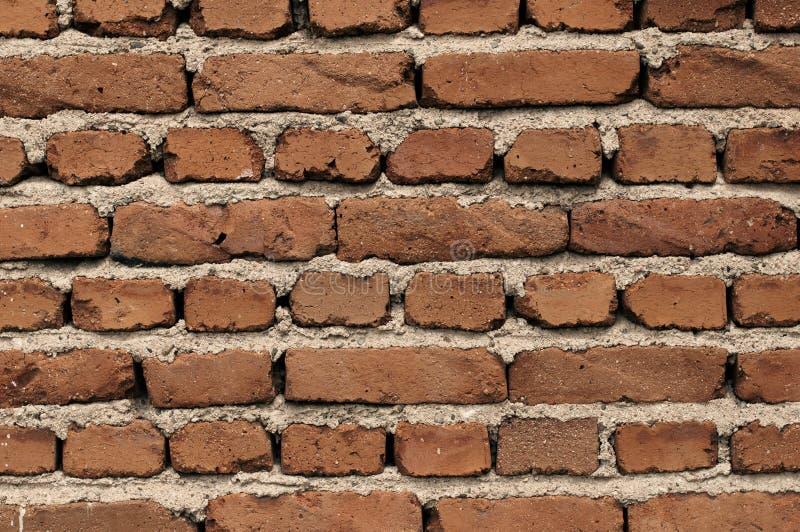 Download Brick Wall Stock Photo - Image: 26554990