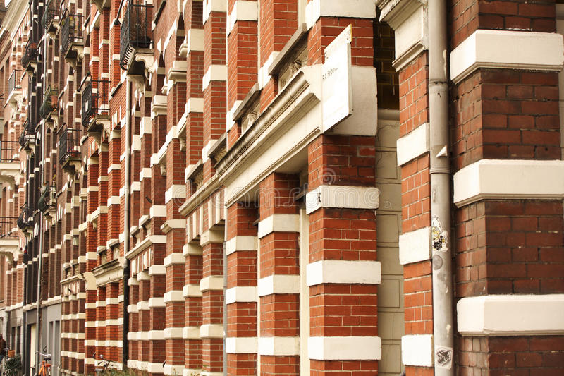 Download Brick wall stock image. Image of wall, street, home, historical - 26624165