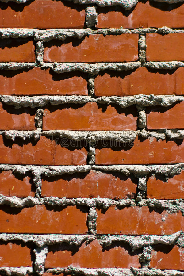 Download Brick Wall stock image. Image of pattern, block, home - 26640709